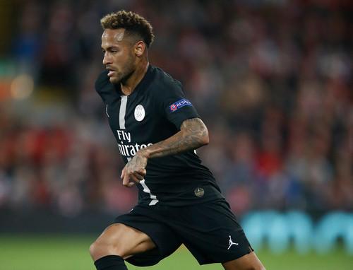 Неймар близок квозвращению вБарселону: почему футболист оставляет ПСЖ
