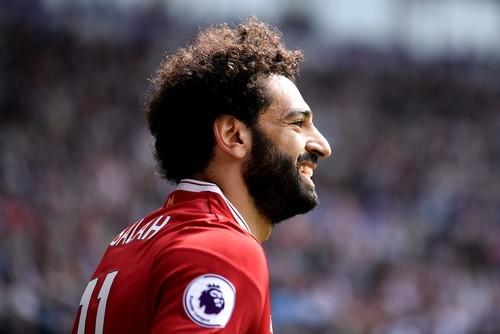 Фанаты «Ромы» обвиняются впокушении нажизнь болельщика «Ливерпуля»