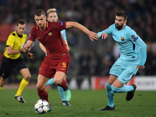 «Барселона» передала, что неуволит основного тренера Вальверде