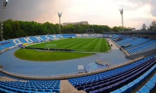 Вфинале женской Лиги чемпионов вКиеве сыграют «Вольфсбург» и«Лион»