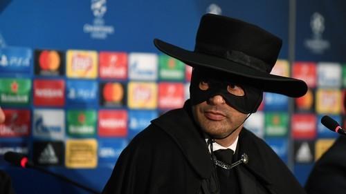 Руководство «Арсенала» намерено пригласить юного низкооплачиваемого тренера