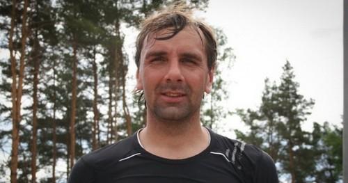 Русский тренер Прокунин возглавил дамскую сборную государства Украины побиатлону