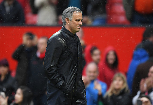 Брайтон— Манчестер Юнайтед— 1:0— видео гола иобзор матча