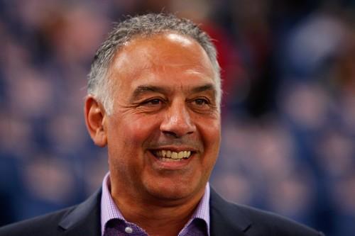 «Ливерпуль» побил рекорд поголам водном сезоне Лиги чемпионов