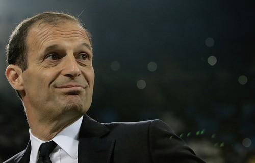 Назван основной претендент напост главного тренера «Арсенала»