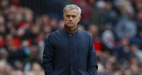 Чтобы избежать тюрьмы, тренер «Манчестер Юнайтед» заплатит млн долларов