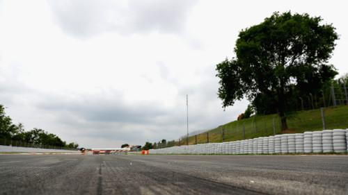 Городская комиссия Майами одобрила проведение этапа Формулы-1