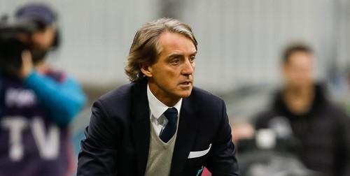 «Зенит» неопределился стренером, однако урезал полномочия руководителя клуба