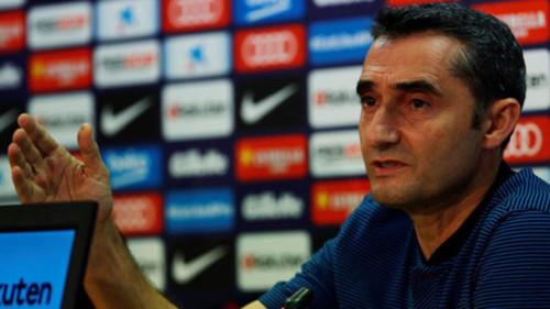 Леванте— Барселона прогноз специалиста  нафутбол 13.05.18