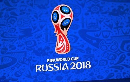 Арбитр чемпионата мира-2018 пожизненно дисквалифицирован заучастие вдоговорных матчах