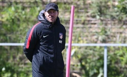 «Марсель»— «Атлетико». Кто выиграет кубок Лиги Европы?