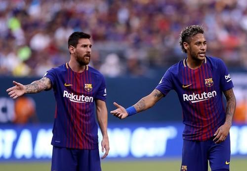 Роналду покинет Реал— Record