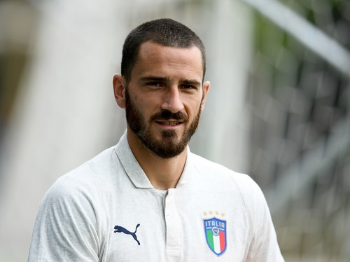 «Милан» сумеет купить Гонсало Игуаина за36 млн
