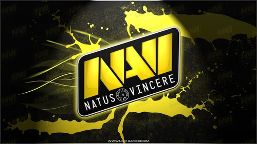 Natus Vincere сыграют на The Bucharest Major по Dota 2