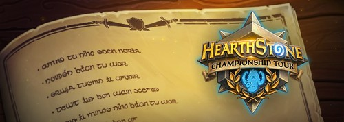 Hearthstone World Championship 2017: день третий