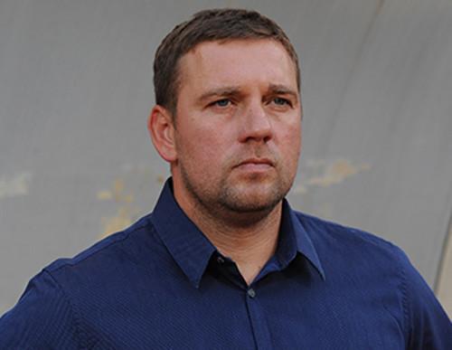 «Ведем переговоры с 2-мя центральными защитниками»— Александр Бабич
