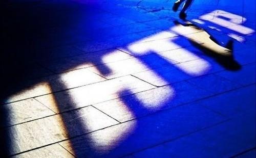 Телеканал Интер станет транслятором ЧМ-2018