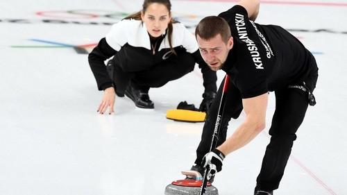 http://pic.sport.ua/images/news/0/9/62/orig_372578.jpg