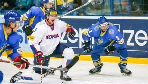 IIHF возобновит расследование поукраинским хоккеистам вслучае появления новых подтверждений