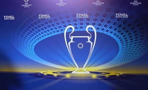 Киевсовет отказался выделять средства напроведение финала Лиги чемпионов