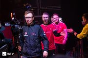 Фото Mousesports – чемпионы StarSeries i-League S4