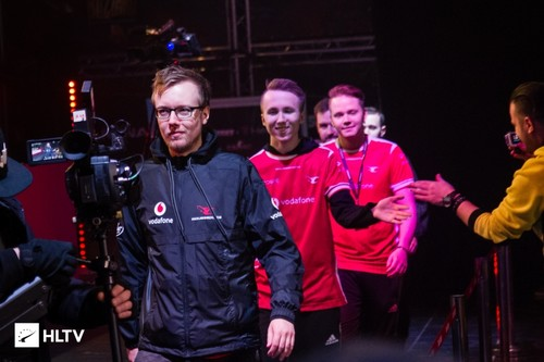 Mousesports – чемпионы StarSeries i-League S4