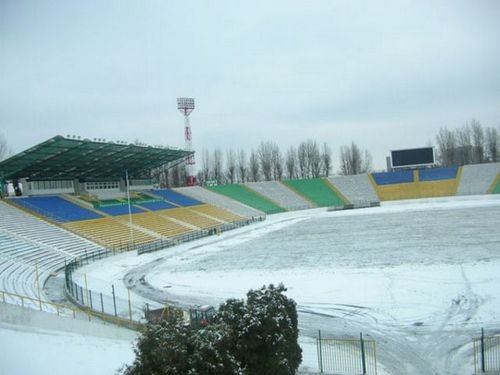 1-ый кругЧУ: «Динамо» и«Шахтер» завершили матчи победой