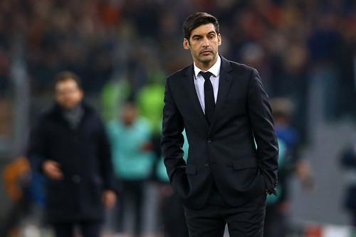 «Шахтер» разгромил «Мариуполь» вматче Премьер-лиги