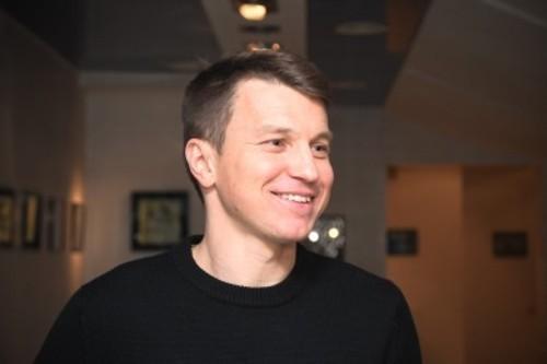 Ротань стал только 3-м игроком, сыгравшим сто матчей засборную государства Украины