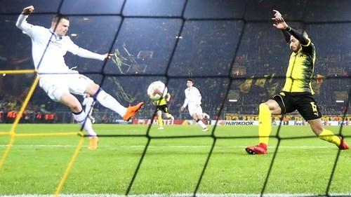 УЕФА утвердил четвертую замену веврокубках соследующего сезона