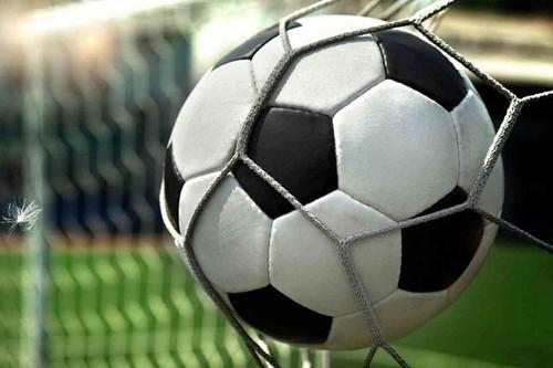 Молодая гвардия «Динамо» сделала камбэк вигре с«Мариуполем»