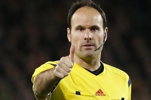 Тренер Барселоны: Рома очень здорово сыграла, амы— нет