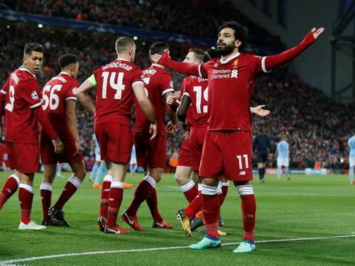 УЕФА открыл дело вотношении Гвардиолы по результатам матчаЛЧ с«Ливерпулем»