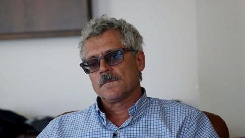 Президент интернационального Союза биатлонистов Андерс Бессеберг хочет покинуть собственный пост