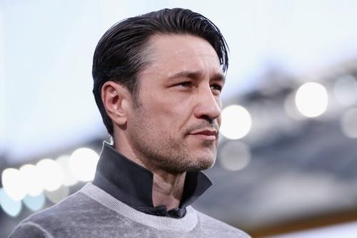 Бавария заплатит отступные Айнтрахту заКовача