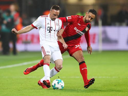 Мюллер: матч «Байера» и«Баварии»— реклама германского футбола