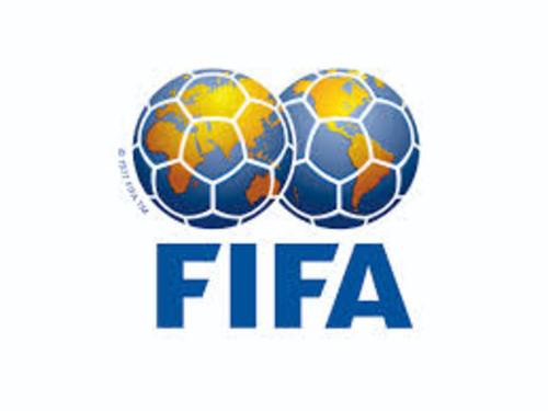 ФИФА планирует заменить Кубок конфедераций клубнымЧМ
