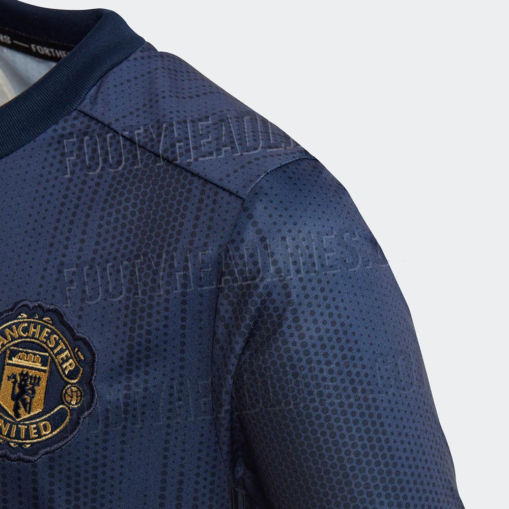 """Моуринью: «Знал, что мгновенного триумфа в""""Манчестер Юнайтед"""" небудет»"""