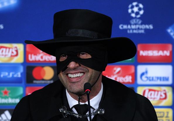 «Шахтер» поспорит с«Манчестер Юнайтед» и«Фиорентиной» заскаута «Бенфики»