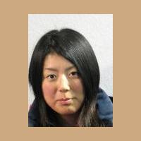 Фуюко Тачизаки