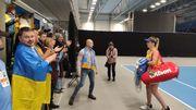kak-sbornaya-ukrainy-po-tennisu-igrala-v-estonii-foto-3