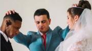 svadba-tete-foto-2