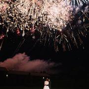 svadba-tete-foto-4