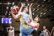 avstriya-ukraina-otbor-na-evrobasket-2021-foto-3