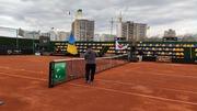 ukraina-yaponiya-4-0-kubok-billi-dzhin-king-foto-3