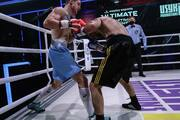 ultimate-boxing-night-foto-2