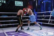 ultimate-boxing-night-foto-1