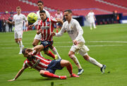 atletiko-real-madrid-foto-4