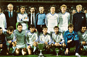 dinamo-atletiko-final-kubka-kubkov-1986-foto-1