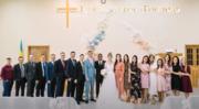 svadba-tete-foto-3